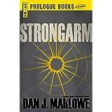 Strongarm (Prologue Crime)