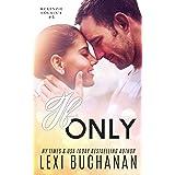 If Only (McKenzie Cousins Book 5)