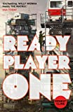 Ready Player One: The global bestseller and now a major Stev…