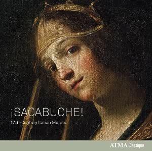 Various: 17th Century Italian