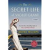 The Secret Life of Violet Grant: 1