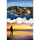 Cottage by the Sea: A Novel (Hideaway Book 3)