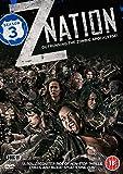 Zネーション シーズン3/Z Nation: Season 3