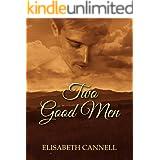 Two Good Men (Carmichael Saga Book 4)
