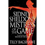 Sidney Sheldon's Mistress of the Game (English Edition)