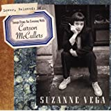 LOVER, BELOVED: SONGS FROM AN EVENING WITH CARSON MCCULLERS (IMPORT)