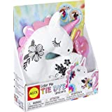 Alex Color Me Tie Dye Unicorn Kids Art and Craft Activity