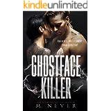Ghostface Killer: Female Assassin Romance (World of Assassins)
