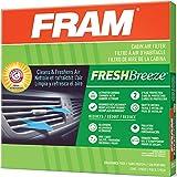 FRAM CF10134 Cabin Air Filter