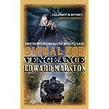 Signal For Vengeance: 13