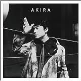 AKIRA (通常盤)(1CD)(特典:ナシ)