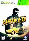 ドライバー:サンフランシスコ - Xbox360