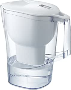 BRITA (ブリタ) ポット型浄水器 アルーナXL (2.0リットル)