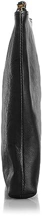 rubono Document Case 11-62-0366-421: Black