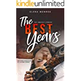 The Best Years (The Amherst Sinners Series Book 1)