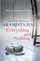 Everything and Nothing Kindle Edition