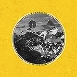 TIME & SPACE [LP] (DOWNLOAD) [Analog]