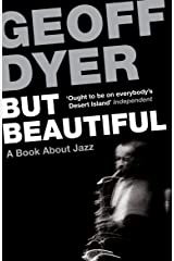 But Beautiful: A Book About Jazz Kindle Edition
