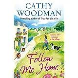 Follow Me Home: (Talyton St George)