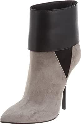 [ジュゼッペ ザノッティ デザイン] Boots I17069