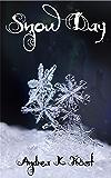 Snow Day (Touchstone Book 6) (English Edition)