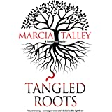 Tangled Roots: 17