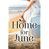 Home For June (Tarrin's Bay, #6) (Tarrin's Bay Series)