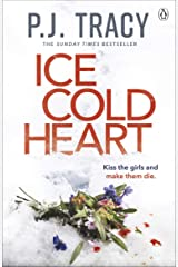Ice Cold Heart (Twin Cities Thriller) Kindle Edition