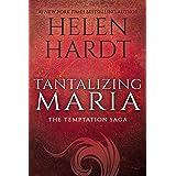 Tantalizing Maria: Volume 7