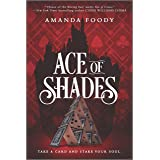 Ace of Shades: 1