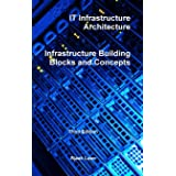 IT Infrastructure Architecture - Infrastructure Building Blocks and Concepts Third Edition