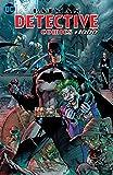 Batman: Detective Comics #1000: The Deluxe Edition (Batman D…