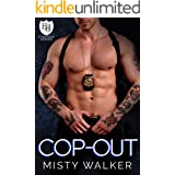 Cop-Out: An Everyday Heroes World Novel (The Everyday Heroes World)