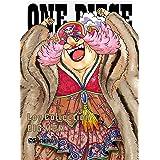 "ONE PIECE Log Collection ""BIG MOM"" [DVD]"