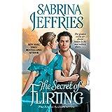 Secret of Flirting: 5