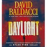 Daylight: 3