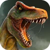 Dino Crash 3D - Underground Fury