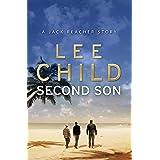 Second Son: (Jack Reacher Short Story) (Kindle Single) (Jack Reacher Short Stories)