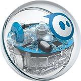 Sphero SPRK+ (スパークプラス) プログラミングロボット/ STEM / 【日本正規代理店品】 K001JP…