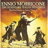 Legendary Italian Westerns O.S.T.