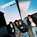LEAVE HOME (40TH ANNIVERSARY DELUXE ED)