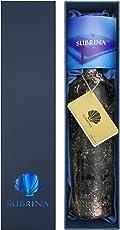 海底で熟成されたワイン - SUBRINA 【ギフトボックス入り】 2011 赤 シラー フルボディ 750ml
