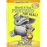 ELEPHANT PIGGIE LIKE READING: 6