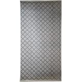 M-D Hobby & Craft Aluminum Metal Sheet 12 x 24-inch, Mosaic
