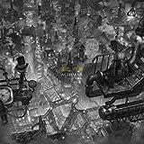 灰色の街(初回限定盤)