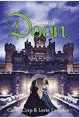 Shades of Doon Kindle Edition