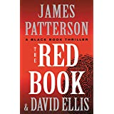 The Red Book: 2