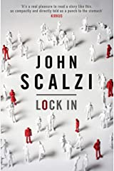 Lock In Kindle Edition