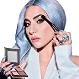 HAUS LABORATORIES By Lady Gaga: FOUR-WAY SHADOW PALETTE, 4 EVERYDAY