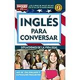 Ingles para conversar- Ingles en 100 dias Series/ Conversational English- English in 100 Days Series